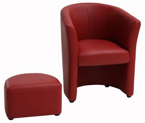 fauteuil bordeaux fauteuil pouf arcade bordeaux