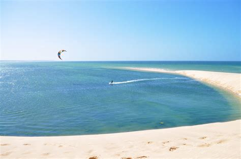 morocco best morocco best beaches morocco
