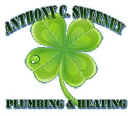 Sweeney Plumbing by Sweeney Plumbing And Heating Residential Plumber And