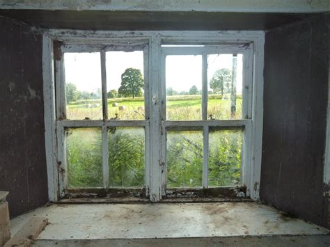 this old house windows old windows google search old windows pinterest window and interiors