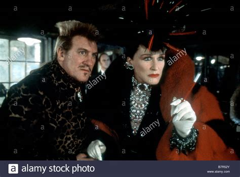 gerard depardieu usa 102 dalmatians 2000 gerard depardieu stock photos 102