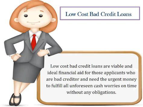 low cost bad umgestalten page 3 jpg