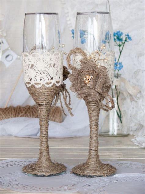 diy burlap and lace wedding decorations rustic diy burlap decorations that will impress you