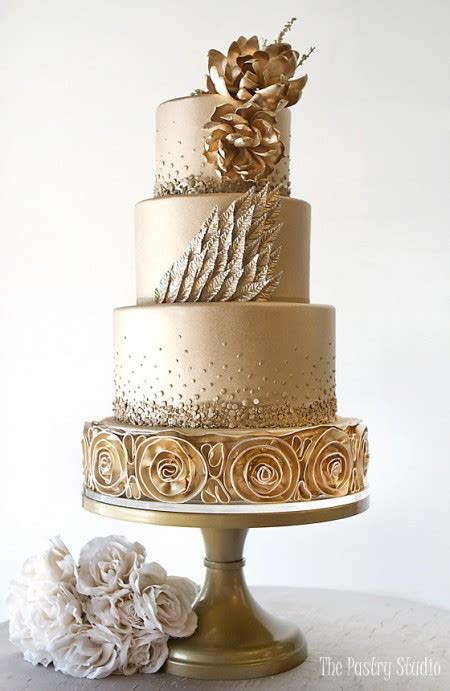 Wedding Cakes Daytona by Luxury Custom Wedding Cakes In Daytona Fl The Pastry