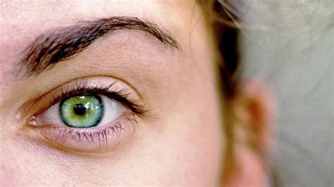 imagenes de unos ojos hermosos image gallery ojos bonitos