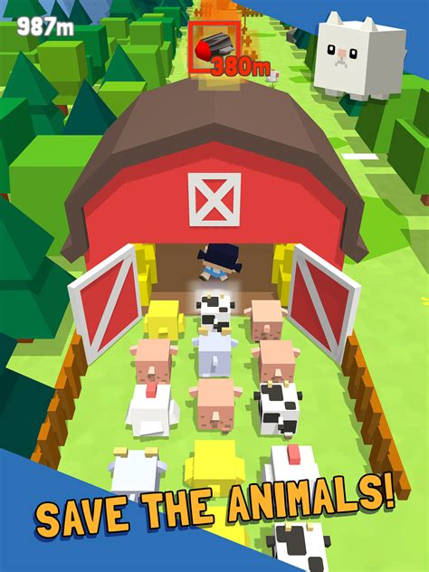 Simon S Cat Crunch Time Hack Cheats Tips Guide the of android cheats tips and creative