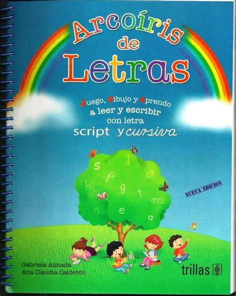 libreria arco iris arcoiris libro