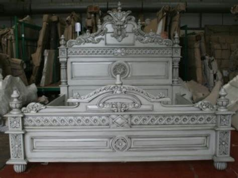 gothic bed gothic bed goth pinterest