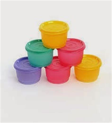 Tumbler Dubbtogo Dubblin Prism 450ml tupperware india tupperware stock sale