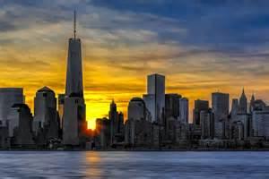Skyline Car Rental Ny New York City Skyline 2017 2018 Car Release Date