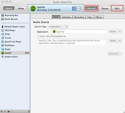 download mp3 spotify firefox spotify downloader mac free 187 spotify downloader mac free
