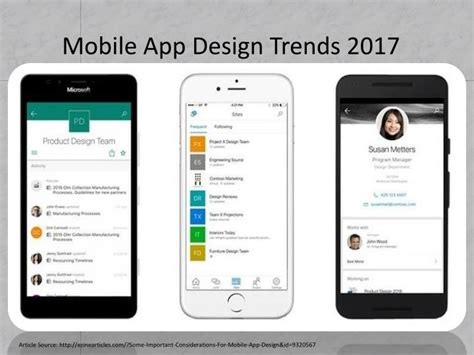 home design app 2017 ccc home design 2017 2018 cars reviews