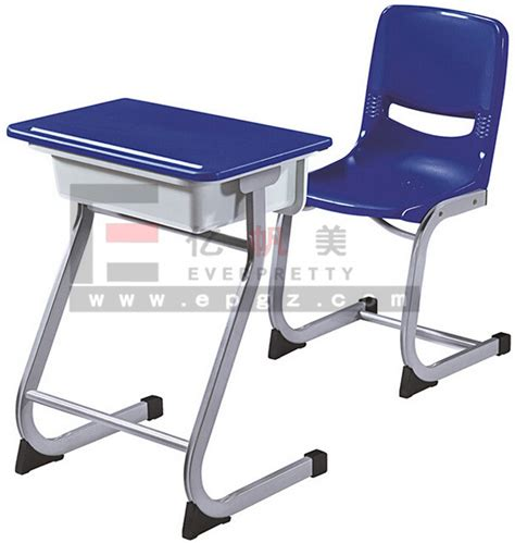 student desk chairs cheap cheap student desk 28 images cheap wooden single