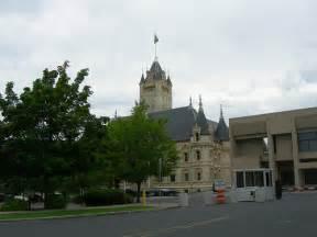 spokane county courthouse flickr photo