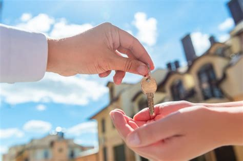how much should i rent my house for how to figure out how much you should charge for rent smartasset com