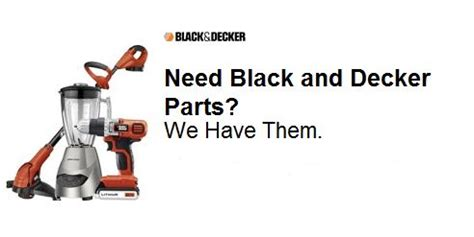 black decker the book of home how to complete photo guide to home repair improvement books black and decker replacement parts keeps your stuff at