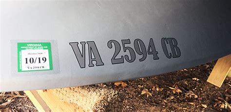 vinyl lettering boat registration boat lettering custom vinyl lettering do it yourself