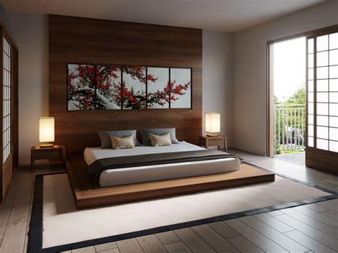 modern zen style living room japanese style bedroom