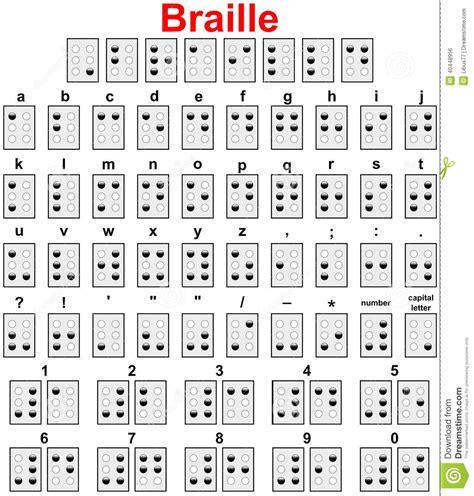 numero lettere alfabeto n 250 meros da pontua 231 227 o do alfabeto do braile isolados
