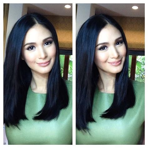 filipina older hair cut 95 best love marie x images on pinterest filipina beauty
