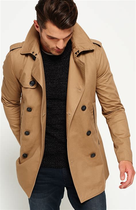 mens jackets mens jackets winter coats jackets for superdry