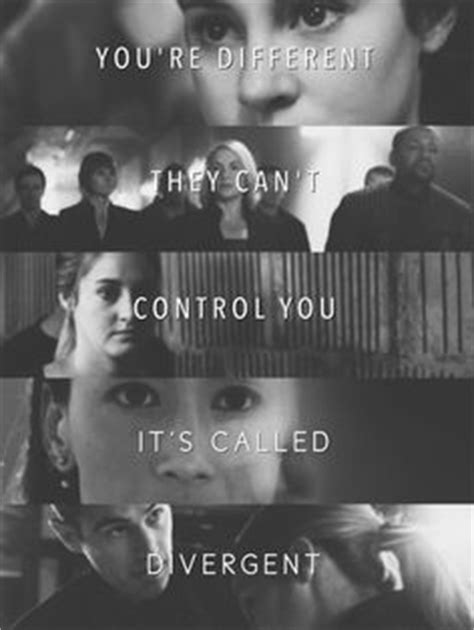 136 Best Divergent movie images   Divergent, Divergent