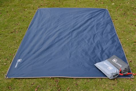 Mats For Outside by Outdoor Cing Outdoor Mat Moisture Proof Pad Large