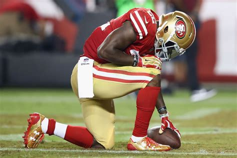 niners and chargers chargers vs 49ers winners and losers niners nation