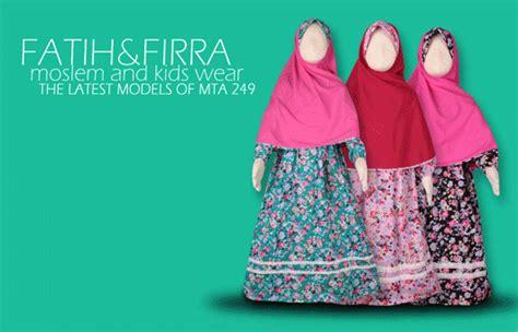 Tp Gamis Syari White jual baju muslim gamis anak perempuan wanita koko anak laki laki harga murah setelan grosir