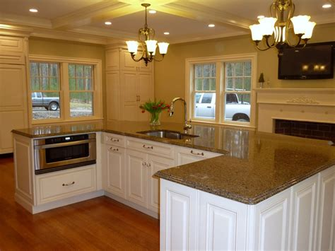 kitchen islands on pinterest kitchen island home in concord pinterest