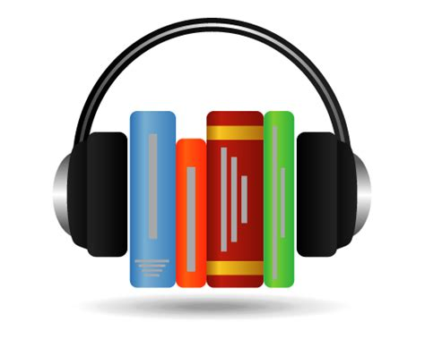audio books with pictures welcome books to