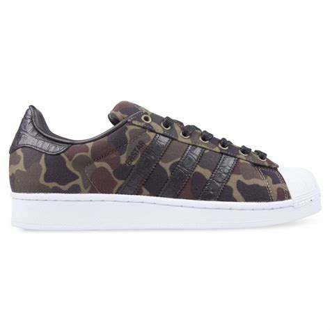 Adidas Superstar Camoflage Black adidas superstar camouflage on sale gt off37 discounts