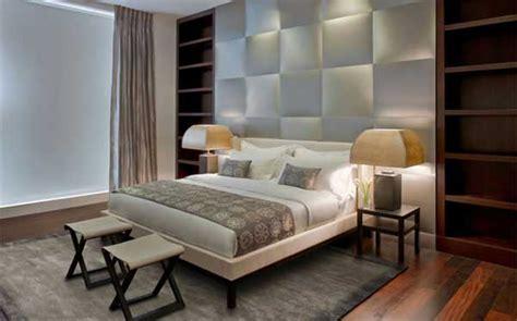 bed back wall design yatak başlığı tasarımları ddekor dekorasyon fikirleri
