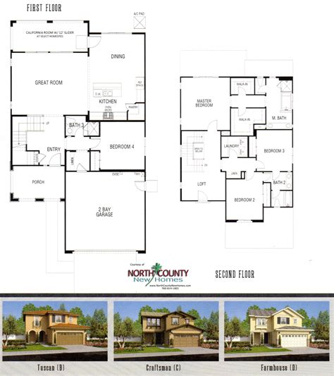 costa verde village floor plans 100 costa verde village floor plans large family