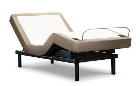 adjustable bed guide and checklist released by consumer mattress reports