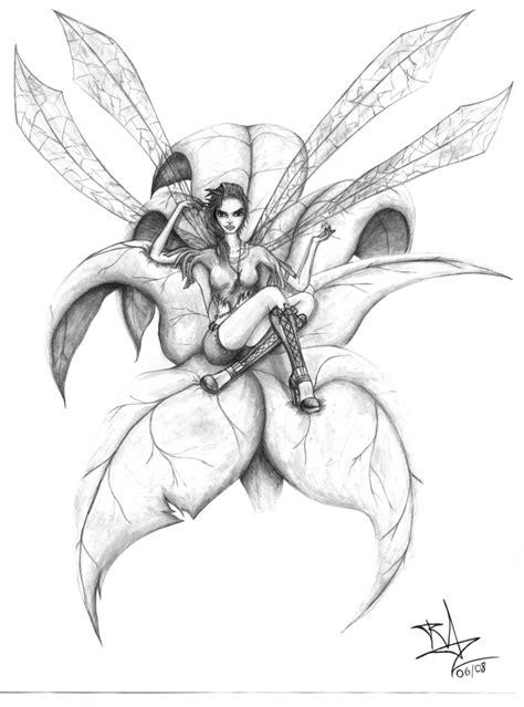 fairies wear boots by razamanaz on deviantart