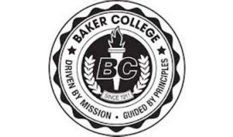 Baker College Mba Cost by Top 15 Masters Of Management Accounting