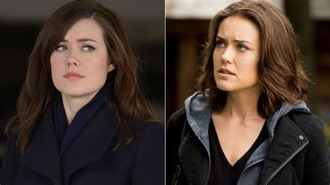 megan boone backward flow haircut 52 best images about megan boone on pinterest ship it