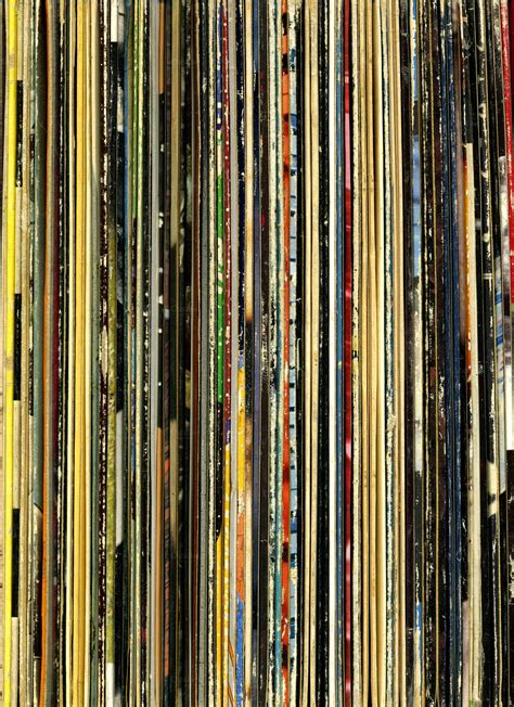 Background Records Classic Vinyl Collection Background Arts Entertainment Photos On Creative Market