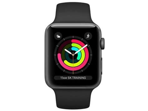 apple iwatch mql12 series 3 42mm price in pakistan