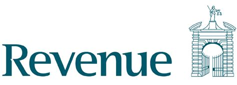 Revenue Office by Revenue Incentives Local Enterprise Office Mayo
