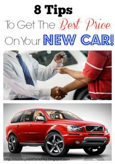 new car 0 interest deals 1000 images about mummy hearts money on