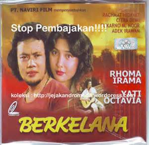 film rhoma irama full movie gitar tua galeri film rhoma irama bag 1 lingkar imajinasi