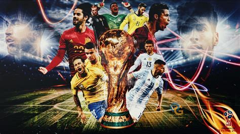 wallpaper hd  world cup world cup world cup