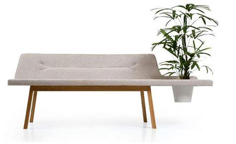 indoor plant bench indoor seating for people and plants urban gardens