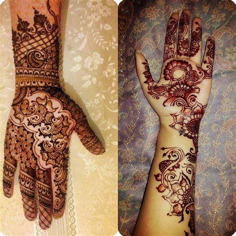 new design mehndi 2016 eid ul adha mehndi design for women 2016 2017 stylo planet