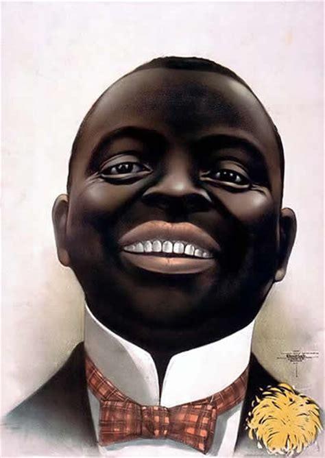 imagenes negro hombre carta de un negro enojado marcianos