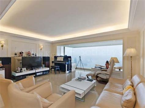 hong kong apartment for rent