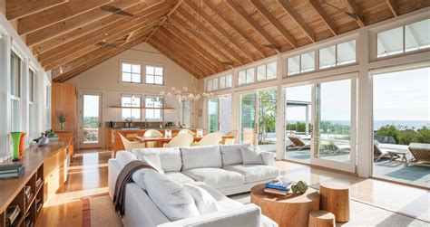 interior designers ri interior designers in rhode island brokeasshome