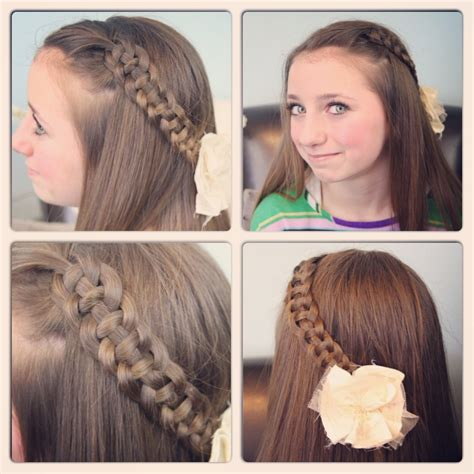 teen hairstyles step by step step by step hairstyles for teenage girls www imgkid com